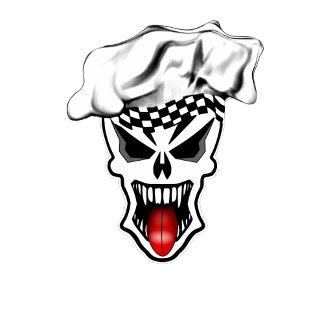 Chef 2.1