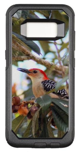 Otterbox Commuter Samsung Galaxy S8 Case