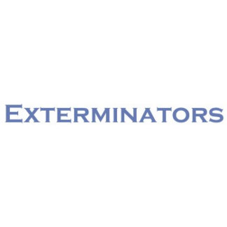 Exterminator Gifts