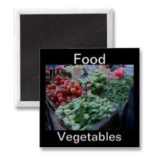 Foods Eating Adaptive Living Visual Tools