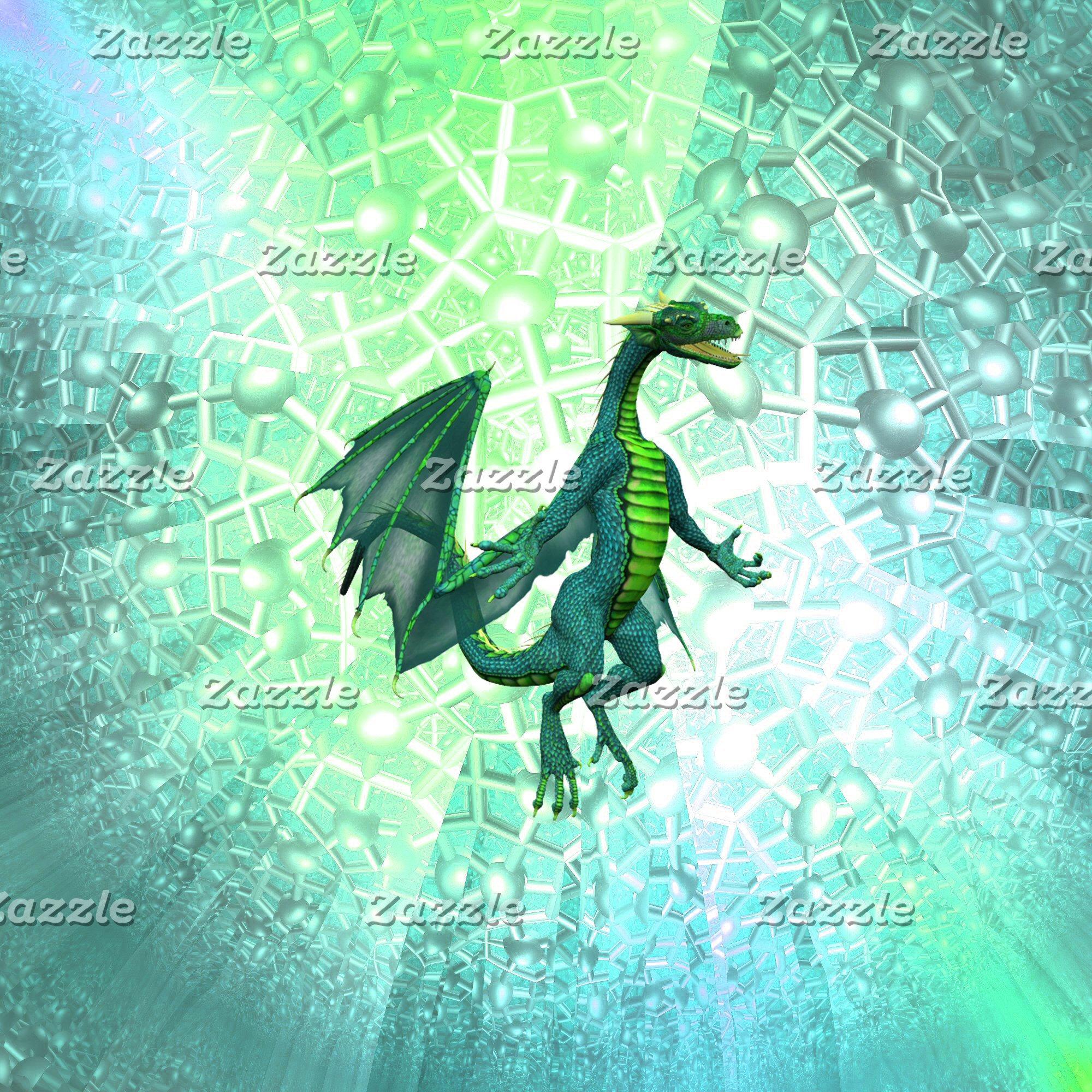 Dragons Breath