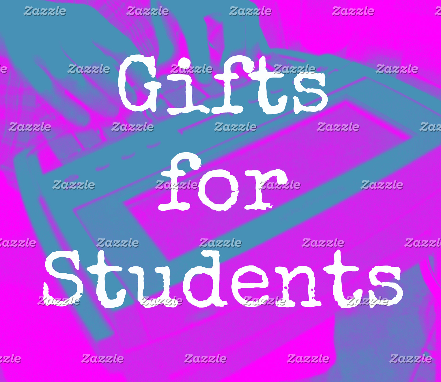 Student Gifts