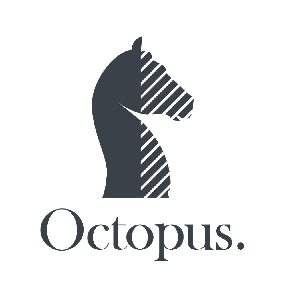 Kasbarov's Octopus