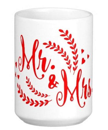 Mugs / Travel Mugs