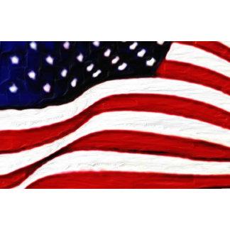 USA Stuff