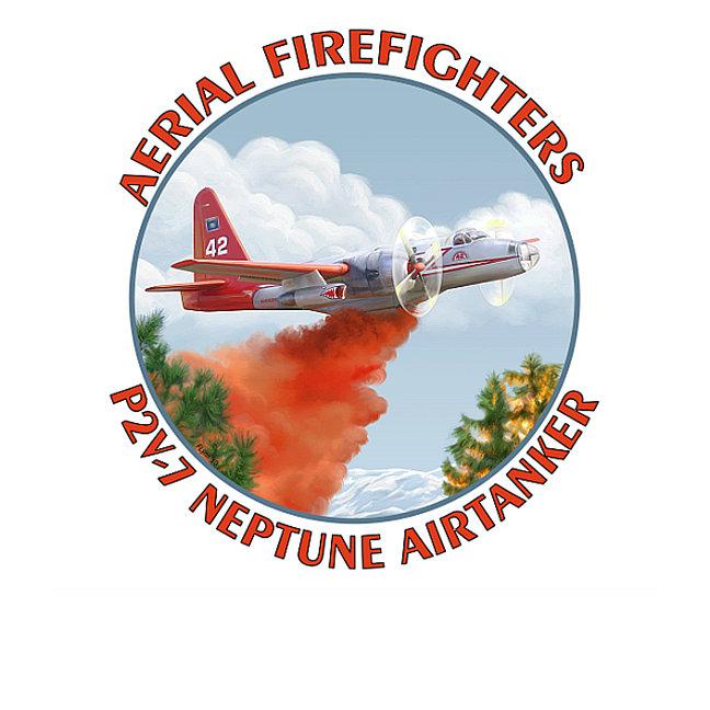 Aerial FFs