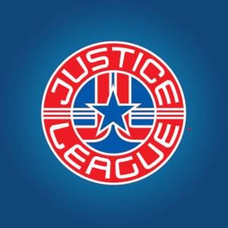 Justice League™