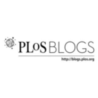 PLoS Blogs