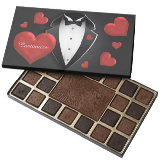 Chocolate | Candy