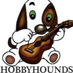 HobbyHounds