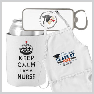 Personalized Graduation Gifts Accessories