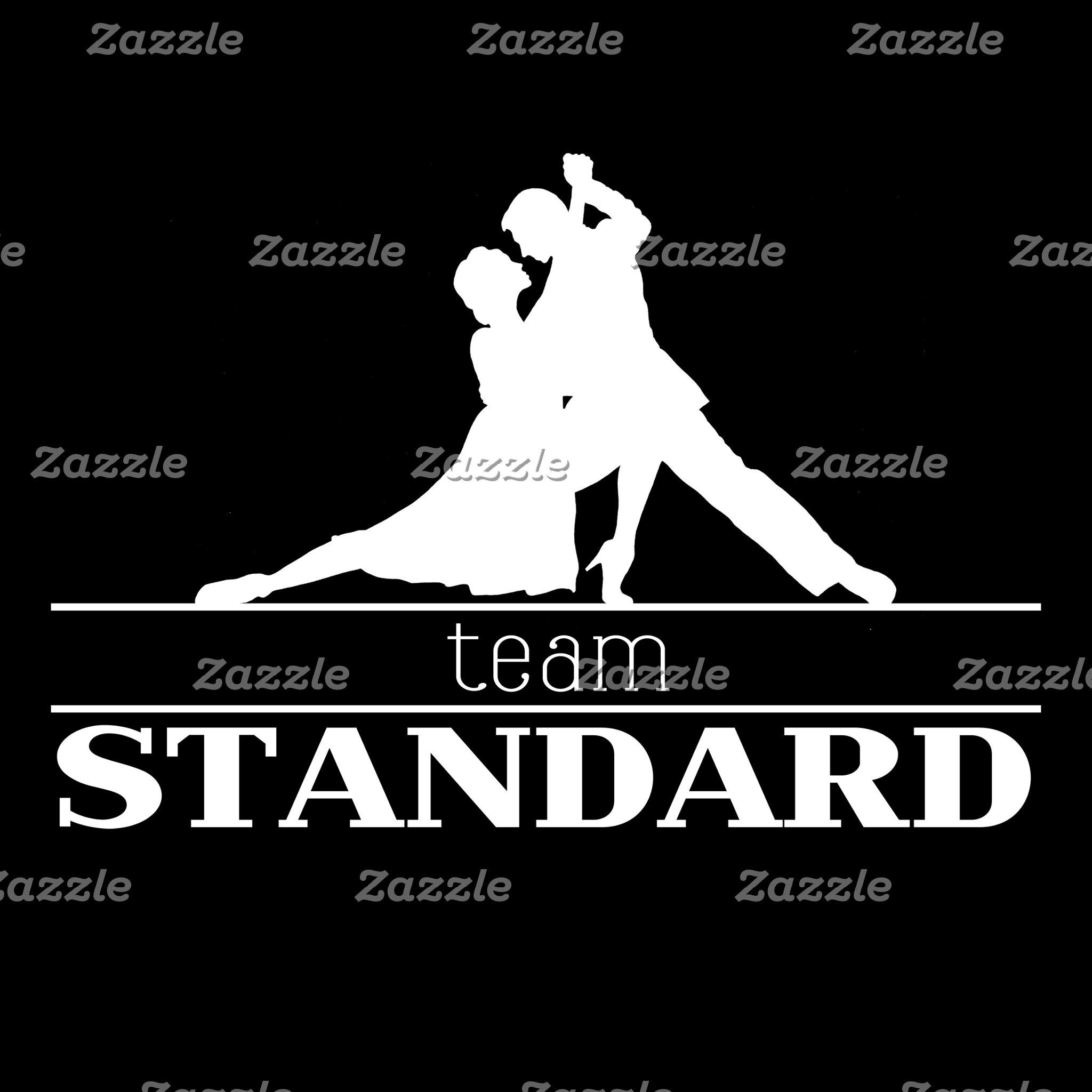 Team Standard