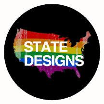 State Pride
