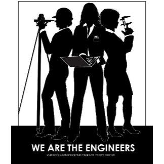 Women Engineers