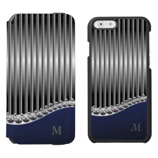IPhone 6/6S Wallet/Cases