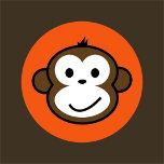 big brown monkey.jpg