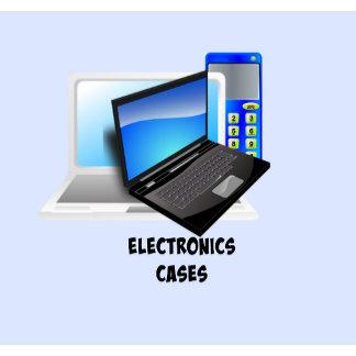ELECTRONICS, iPhone, iPad Cases, LifeProof Cases