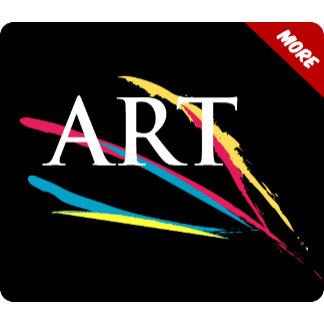 Art Appreciator