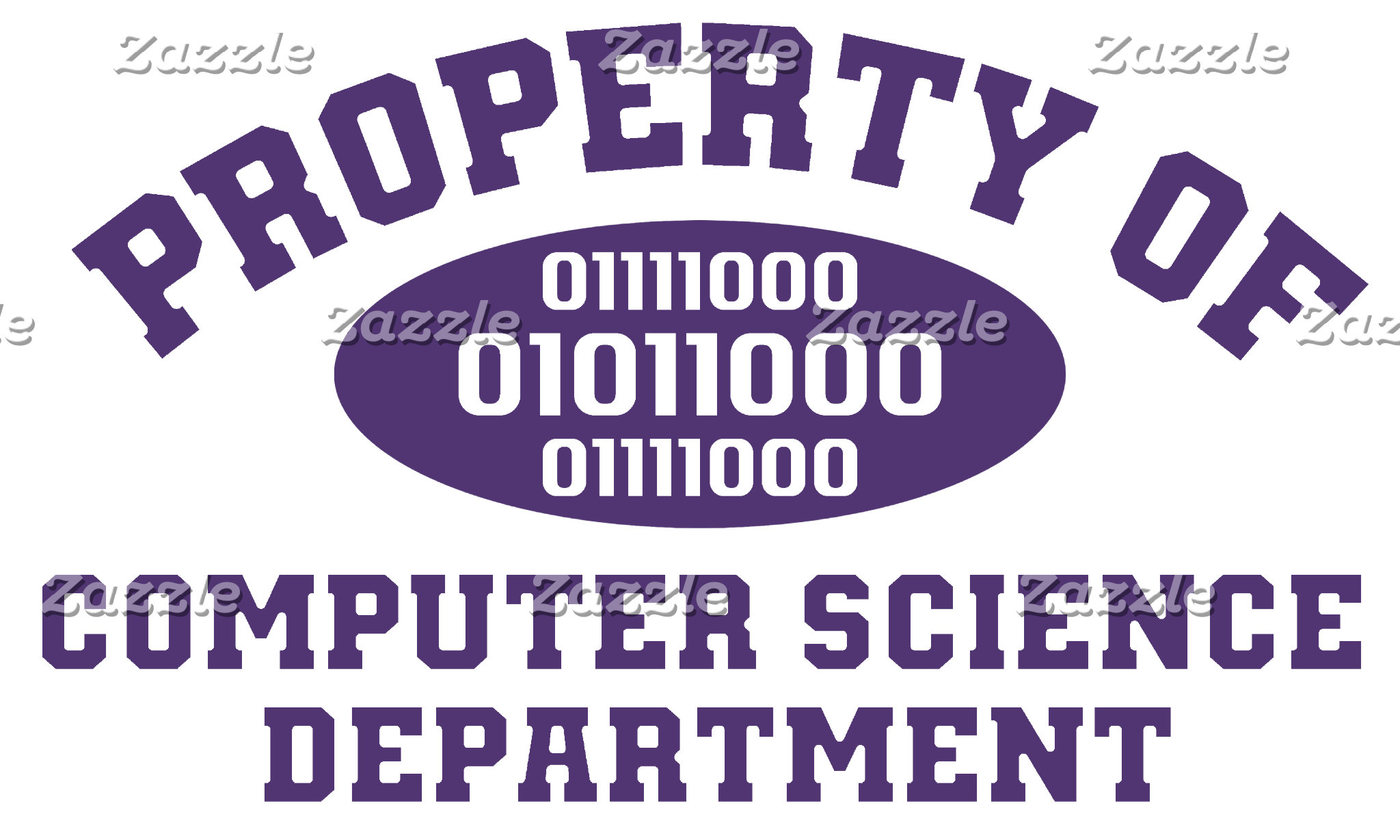 Computer Science Department