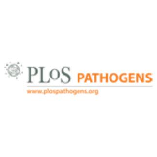 PLoS Pathogens