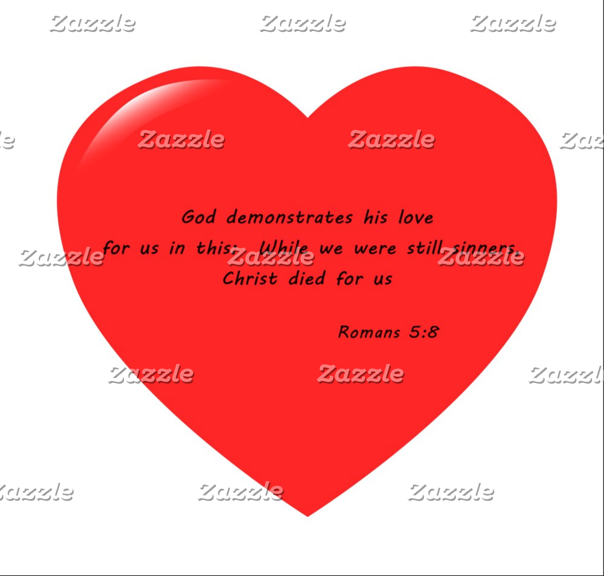 ROMANCE and Valentines