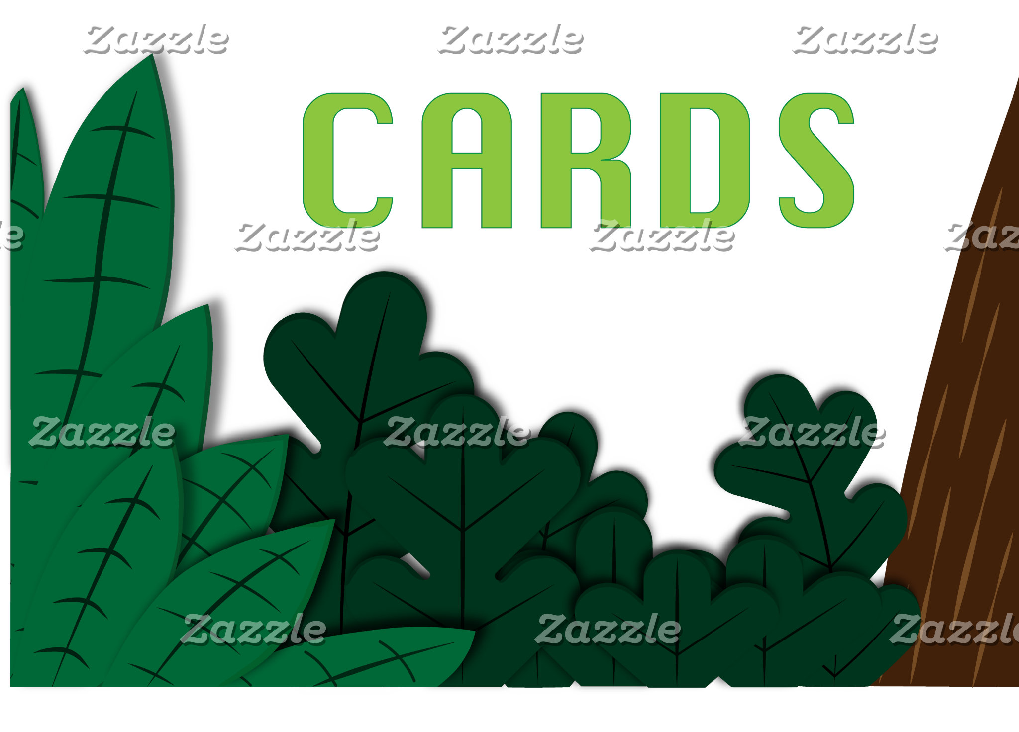 Cards For You