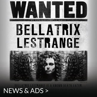 News & Ads