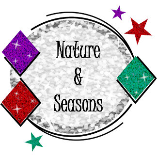 Nature and Seasons