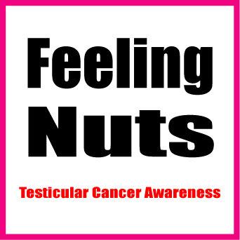 Feeling Nuts Challenge