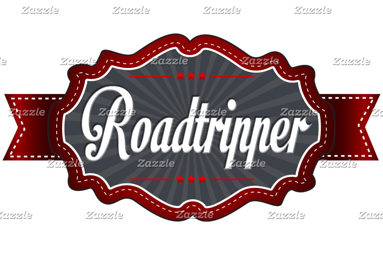 Roadtripper