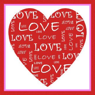 All Hearts Love