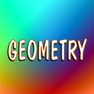 GEOMETRY DESIGNS