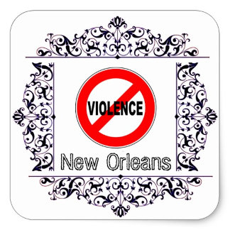STOP THE VIOLENCE COLLECTION