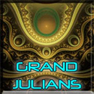 *Grand Julians*