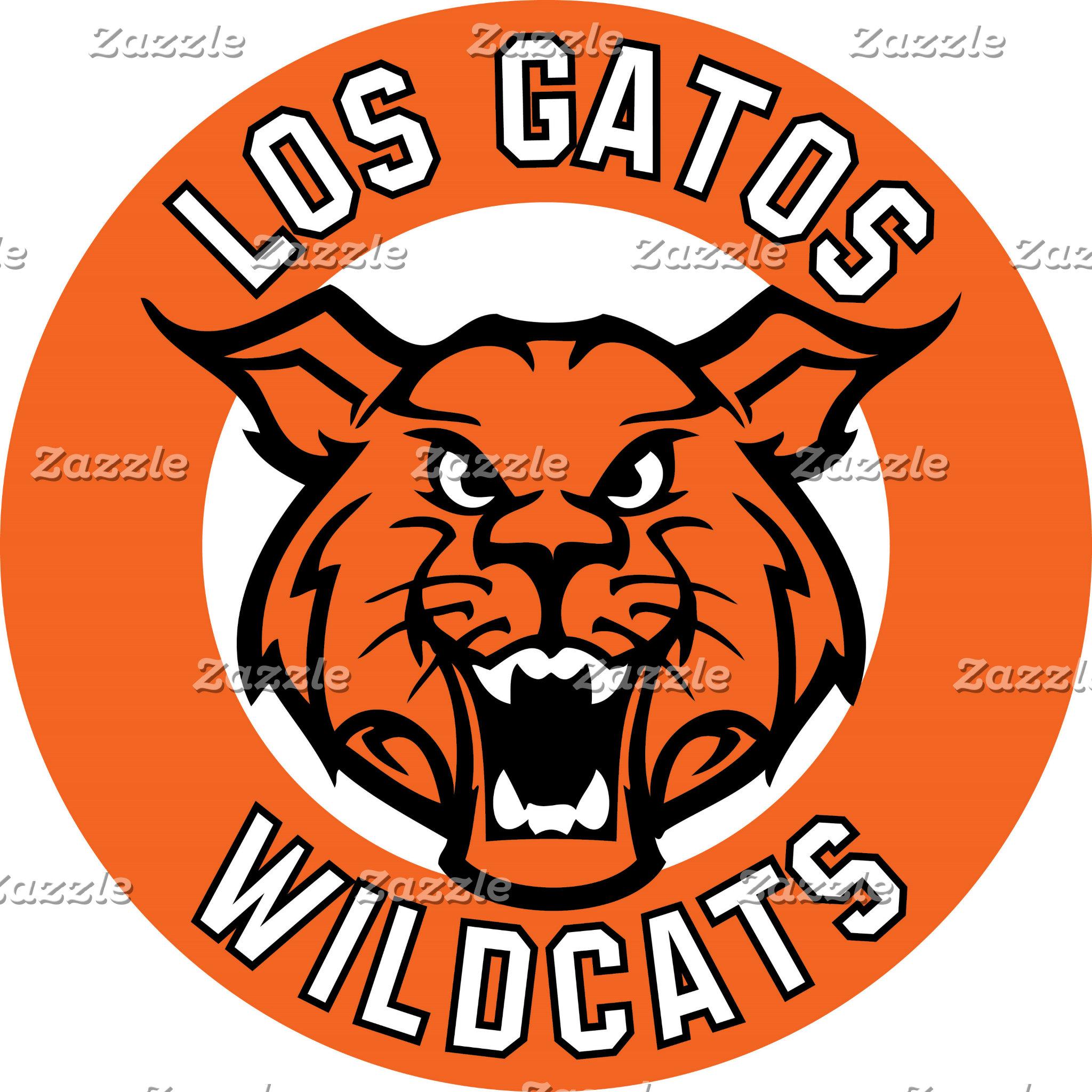 LGHS Wildcats