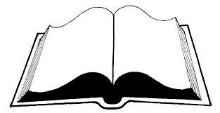 Memoirs / Books / Reading / Study / Escape