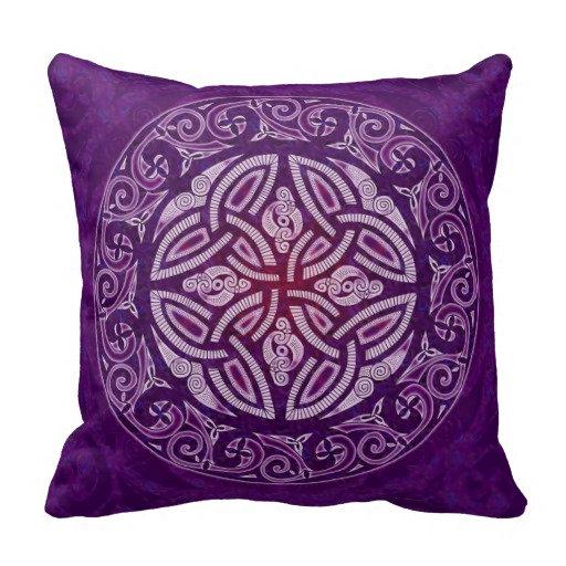 Celtic Art Decor
