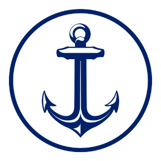 ► Nautical Designs   Anchor