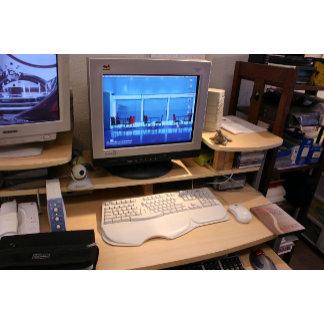 Informática/Computing