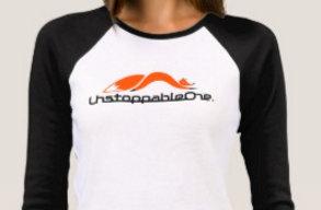 UnstoppableOne Fox