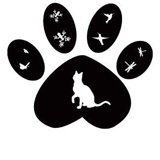 Animals, Pets