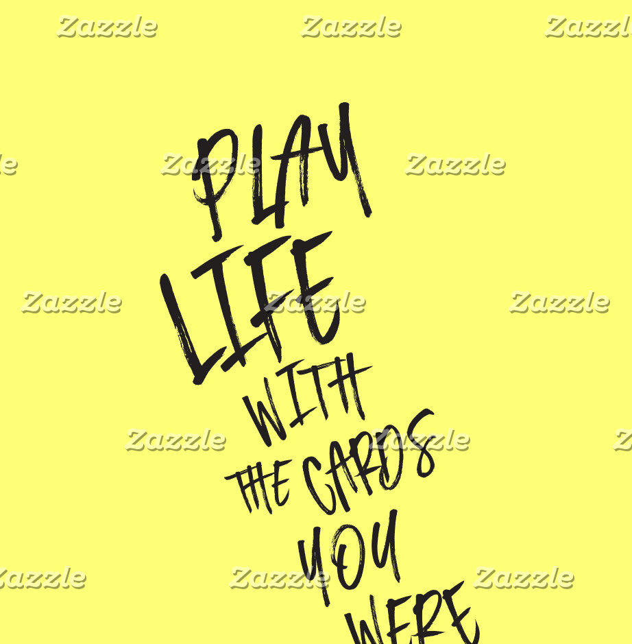 Play Life - Daily Life Motivation for Her