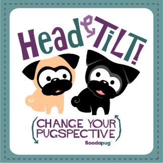 Head Tilt
