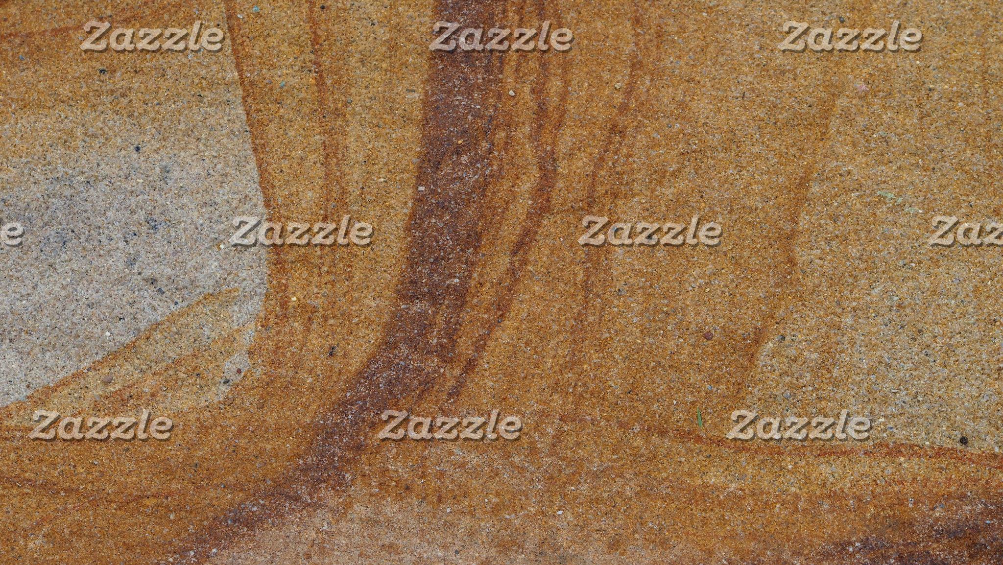Textures / Nature