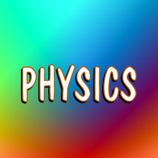PHYSICS DESIGNS