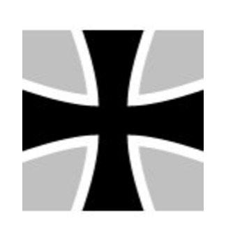 Iron Cross
