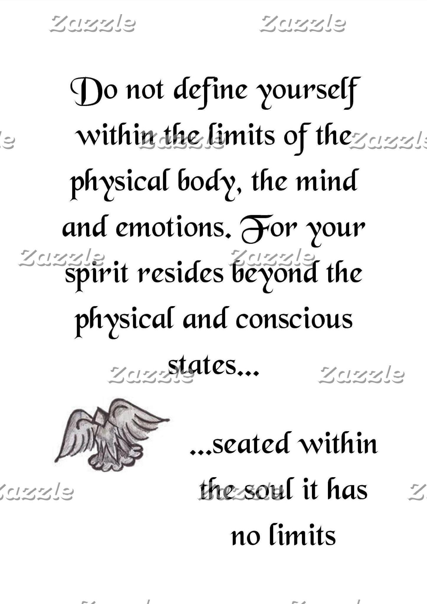Zen & Minimalism