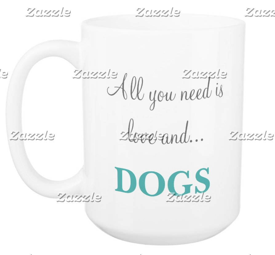 Dogs & Dog Quotes