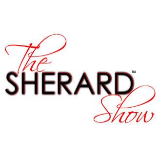 The Sherard Show