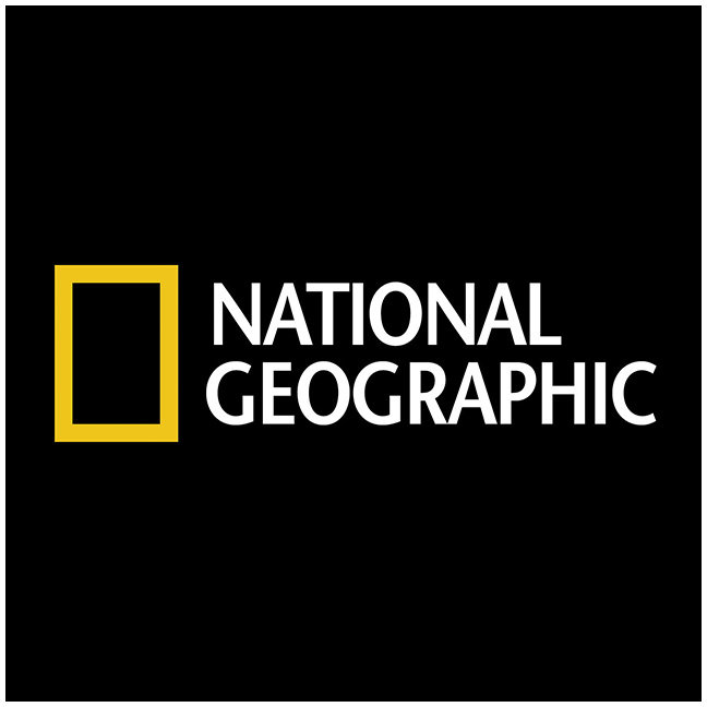 National Geographic Store